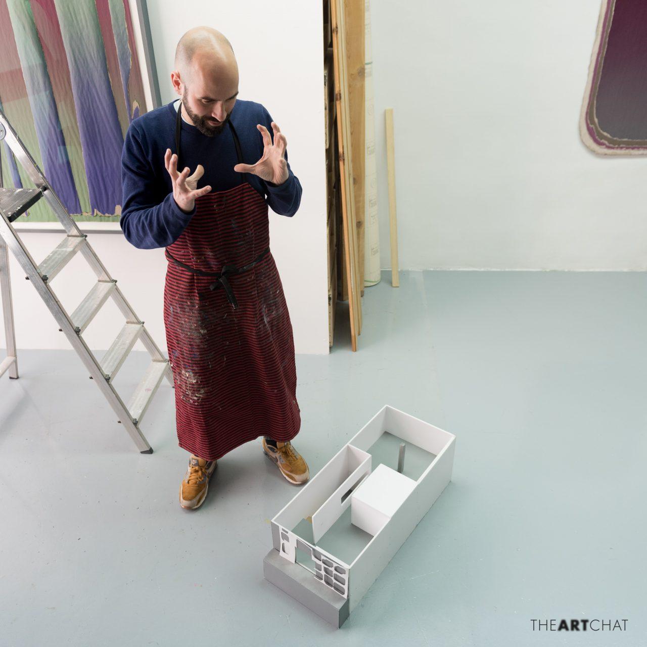 ArtPics-Guillermo Mora-08