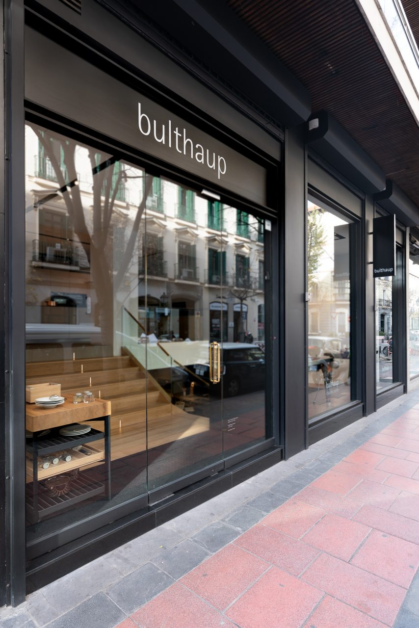 Bulthaup web-23