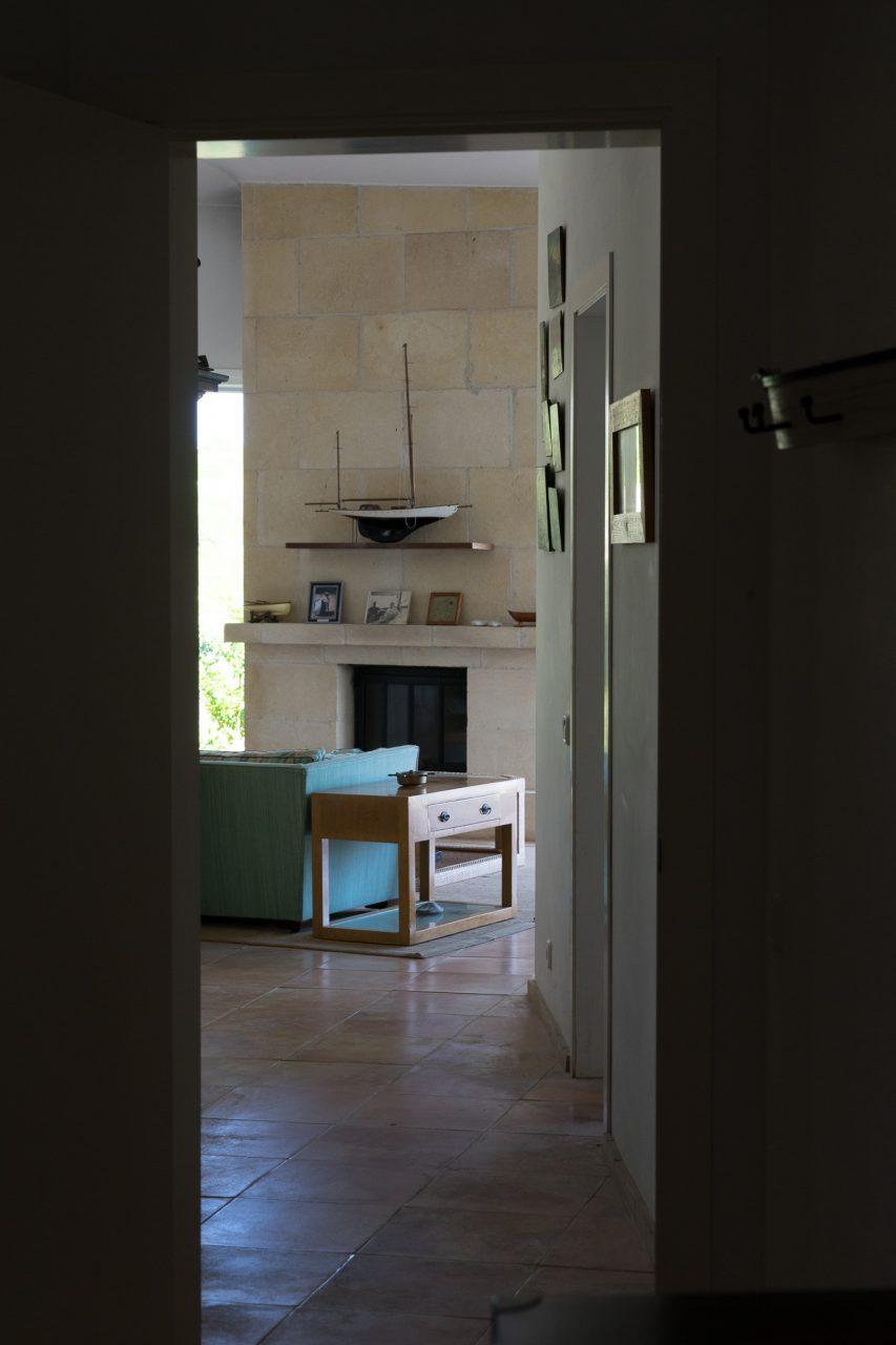 Menorca web-DSC03827-09
