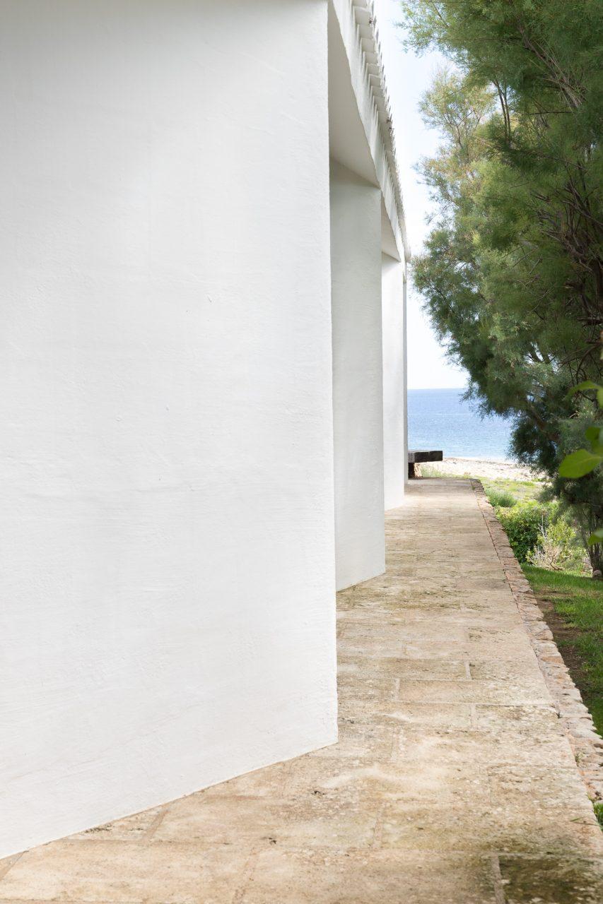 Menorca web-DSC03879-01