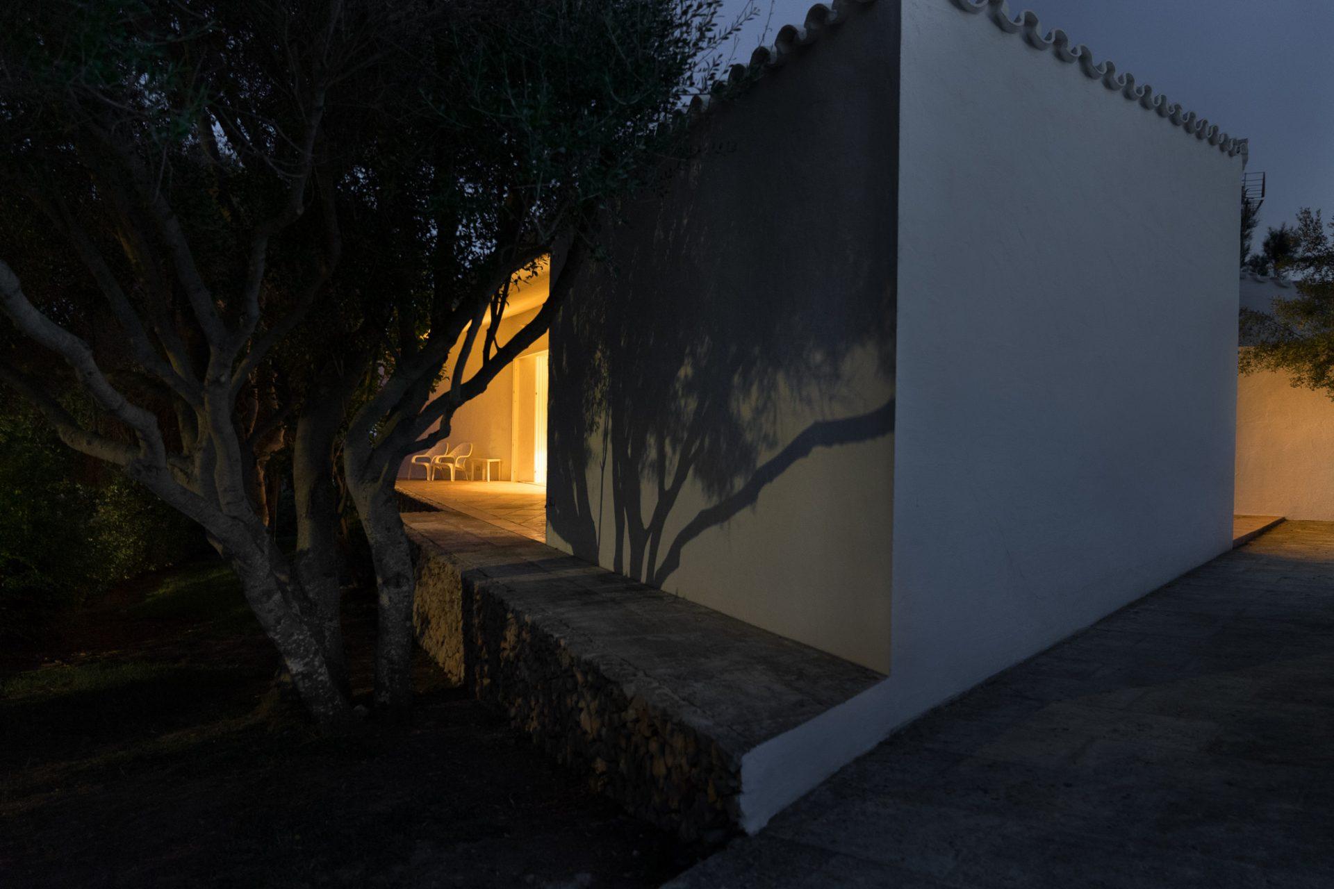 Menorca web-DSC03997-10